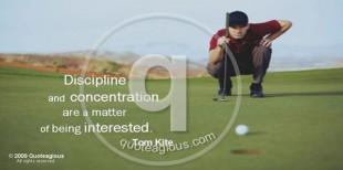 Quoteagious Golf #SPT-GOLFA01-005-00035