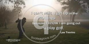 Quoteagious Golf #SPT-GOLFA01-007-00037