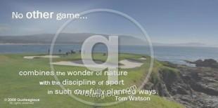 Quoteagious Golf #SPT-GOLFA01-010-00040