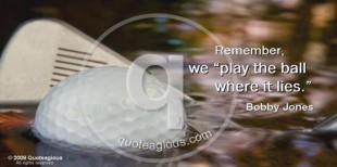 Quoteagious Golf #SPT-GOLFA01-017-00047