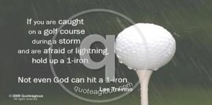 Quoteagious Golf #SPT-GOLFA01-021-00051
