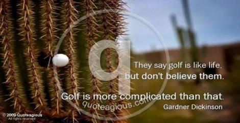 Quoteagious Golf #SPT-GOLFA01-025-00055