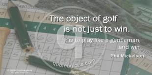 Quoteagious Golf #SPT-GOLFA01-026-00056