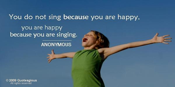 Quoteagious Happiness INS-HAPPY01-016-00016