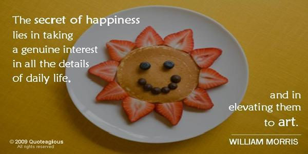 Quoteagious Happiness INS-HAPPY01-028-00028