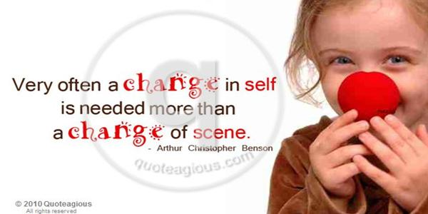 Quoteagious Attitude Is Everything #INS-AttIEXX-00X-A0361