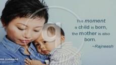 Quoteagious Motherhood #CEL-MTHRHD01-007-00067
