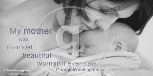 Quoteagious Motherhood #CEL-MTHRHD01-023-00083