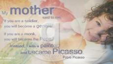 Quoteagious Motherhood #CEL-MTHRHD01-029-00089
