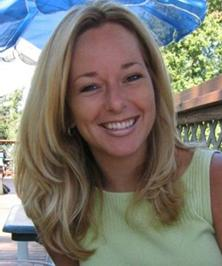 Quoteagious: Meet Our Founder: CEO Michelle Melanson