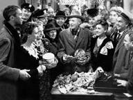 Quoteagious: Help Kickstart Quoteagious: It's a Wonderful Life: Community