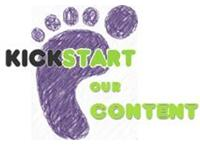 Quoteagious: Kickstart Our Content